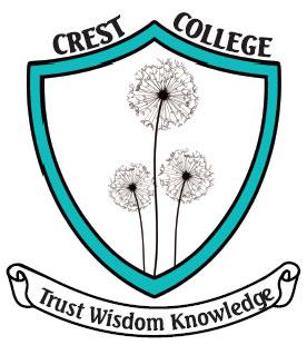 Crest College